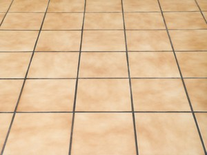 Tile & grout cleaning in University Park, Texas